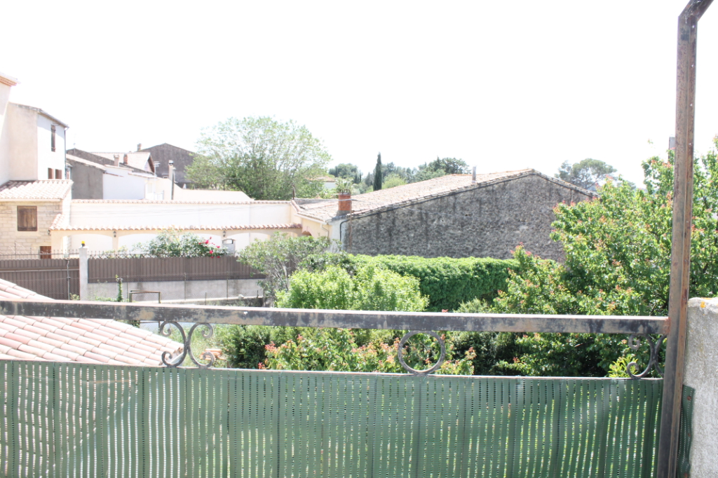 Vente Maison SAINT PARGOIRE