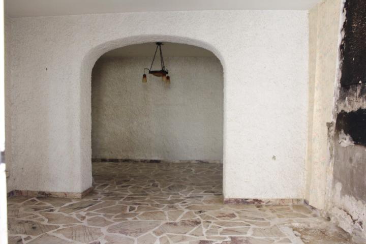 Vente Maison LESPIGNAN