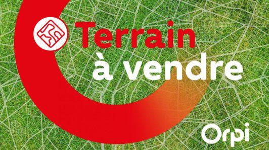 Vente Terrain LE GRAU D AGDE