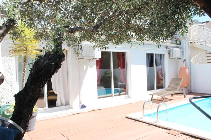 PHOTO1 - Vente Maison Beziers .