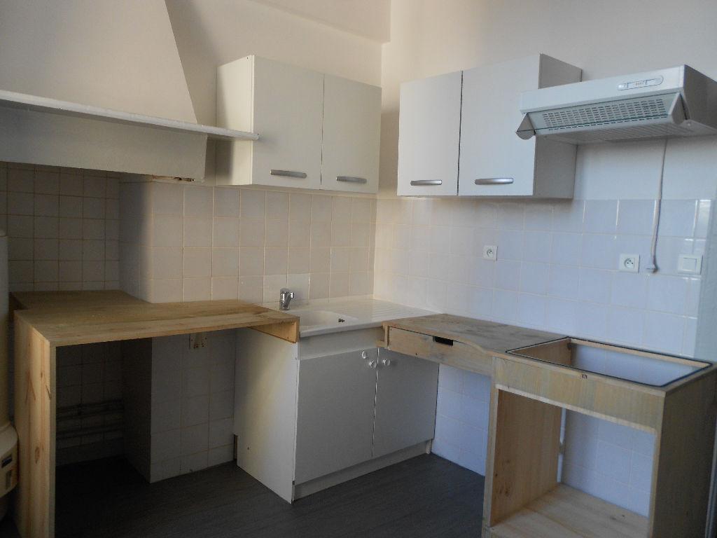 Appartement 3 pièces 60 m2 Hasparren