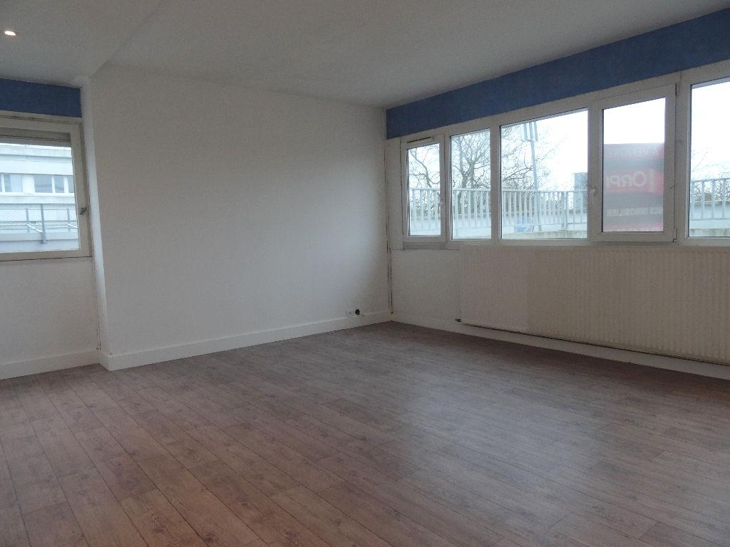 Appartements Vendre Mons En Baroeul Entre Particuliers