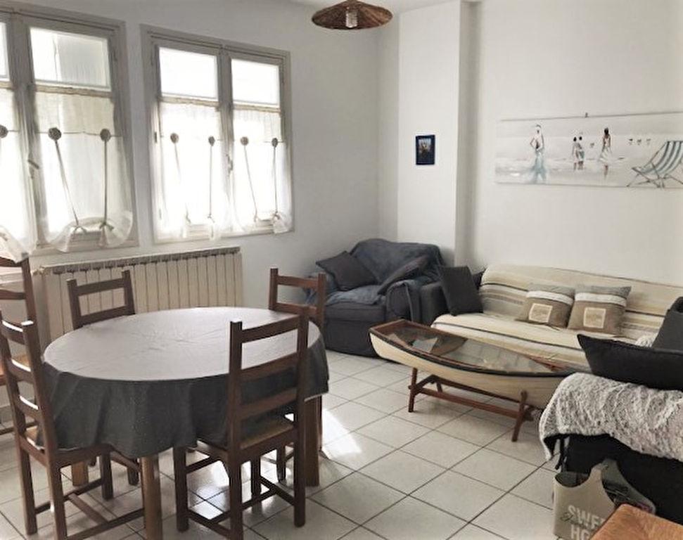 Maison Royan 4 pièce(s) 109 m2 ROYAN (17200)