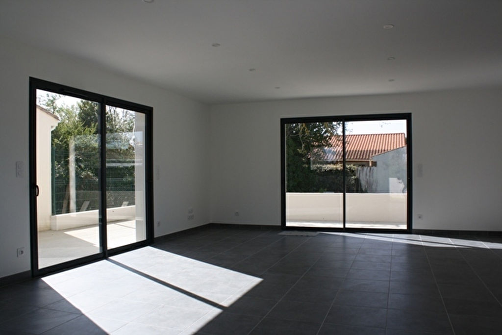 Maison Saujon centre ville SAUJON (17600)