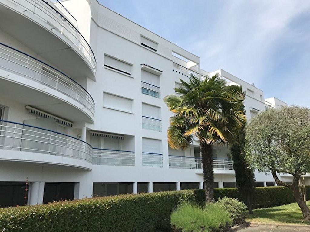 Appartement Royan 3 pièces 81 m2 ROYAN (17200)