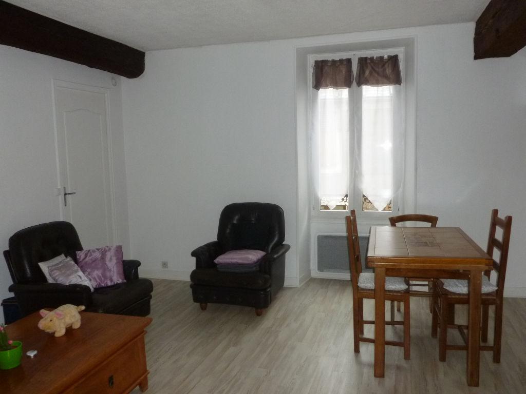 Appartement 2 pièces 41 m2 Nemours
