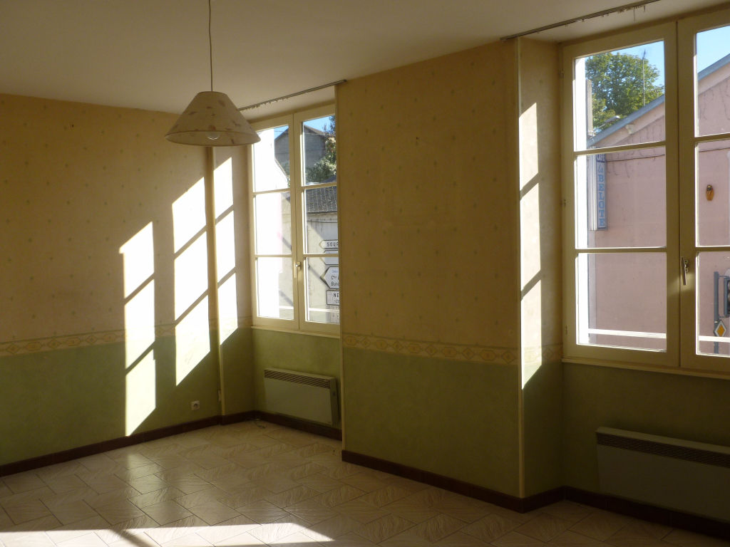 Appartement 3 pièces 52,44 m2 Nemours