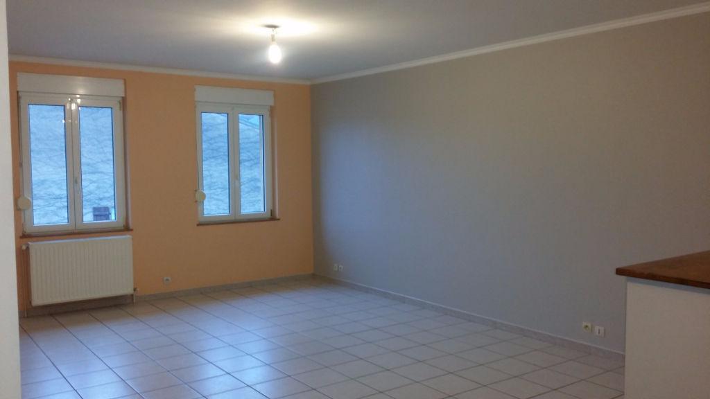 Appartement 2 pièces 66,21 m2 Volstroff