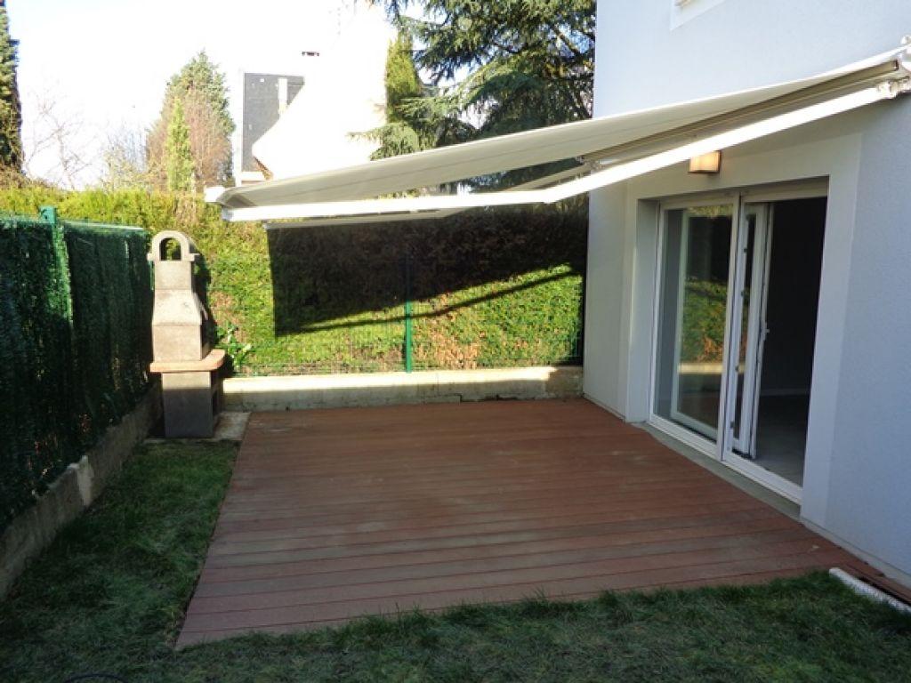 Annonce location maison yutz 57970 120 m 1 000 for Annonces location maison