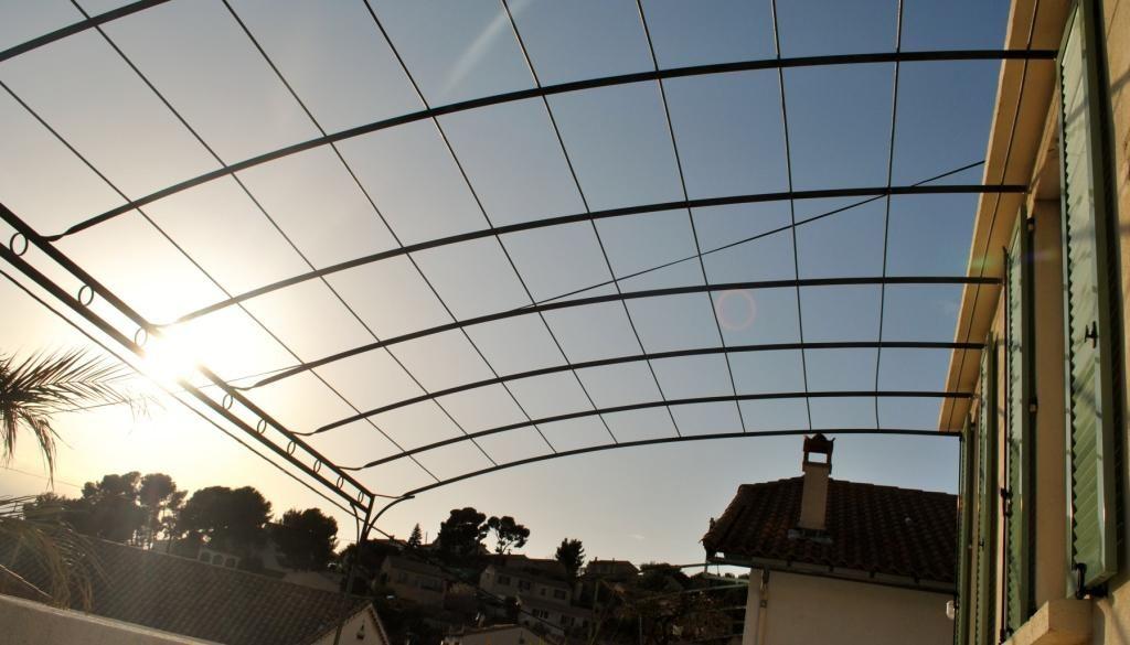 Toulon ouest villa t3 calme terrasse jardin garage for Garage a vendre toulon mourillon