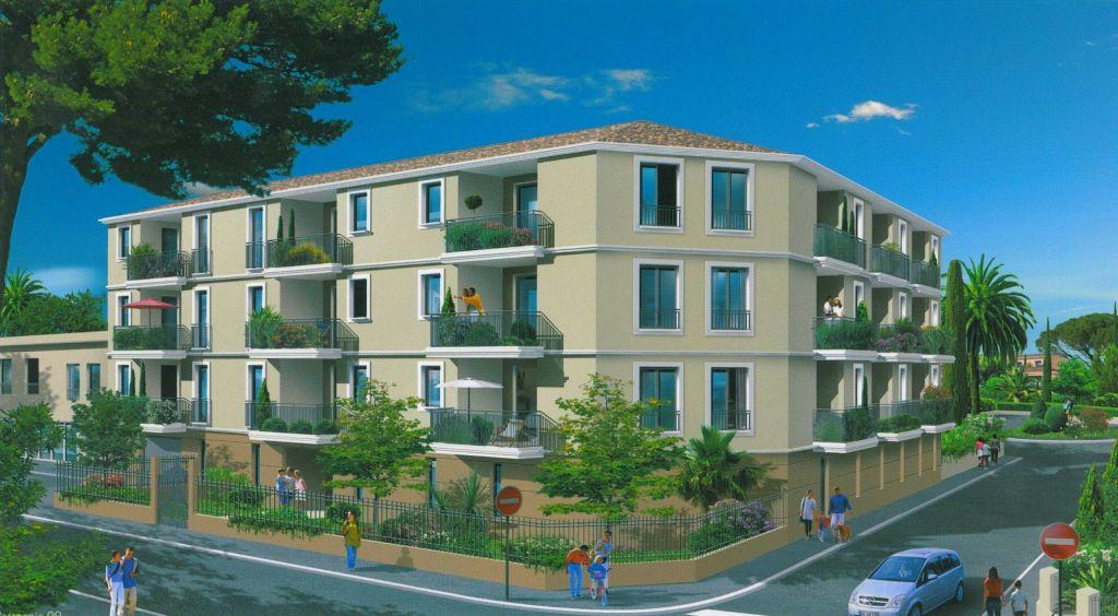 Unique votre appartement 3 pieces dans la residence 39 le - Office du tourisme sanary sur mer ...
