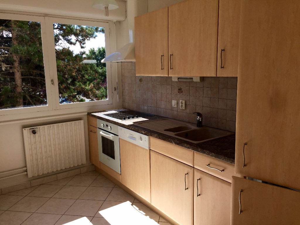 Annonce location appartement ferney voltaire 01210 63 for Annonce location appartement