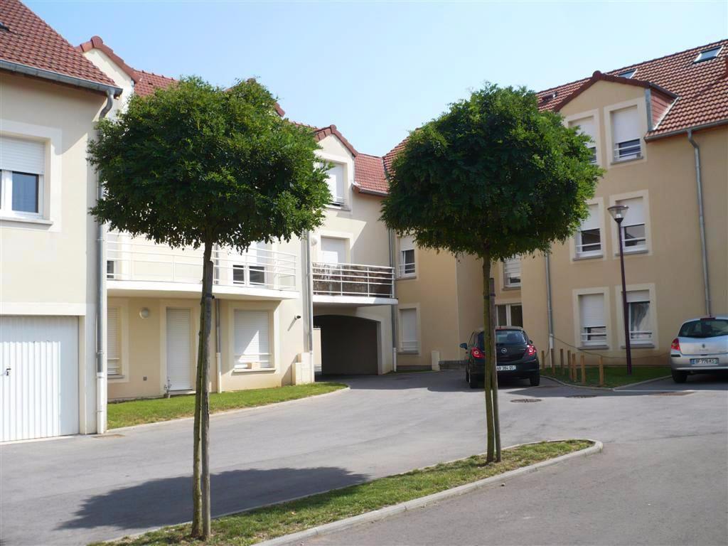 Appartement 6 pièces 147,1 m2 Guénange