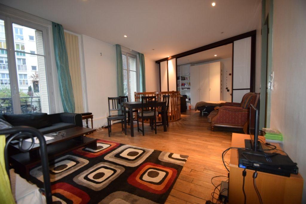 viager 75 92 93 94 ile de france essonne hauts de seine paris seine saint denis seine. Black Bedroom Furniture Sets. Home Design Ideas