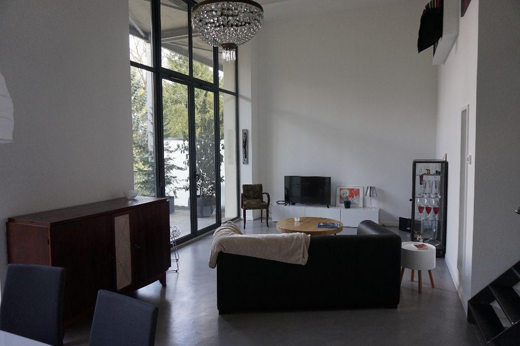 Appartement Nancy 3 pi�ce(s) 75 m2