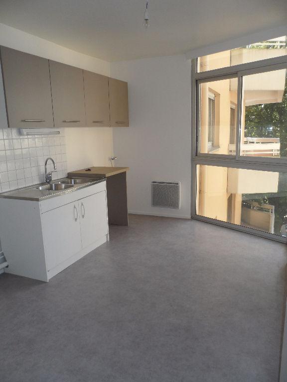 Appartement Nancy 3 pièce(s) 67 m2