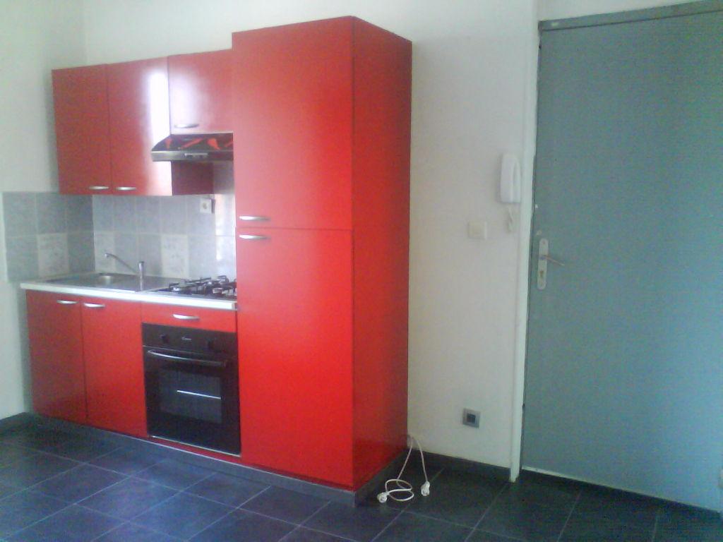Appartement Jarville La Malgrange 3 pièce(s) 65 m2