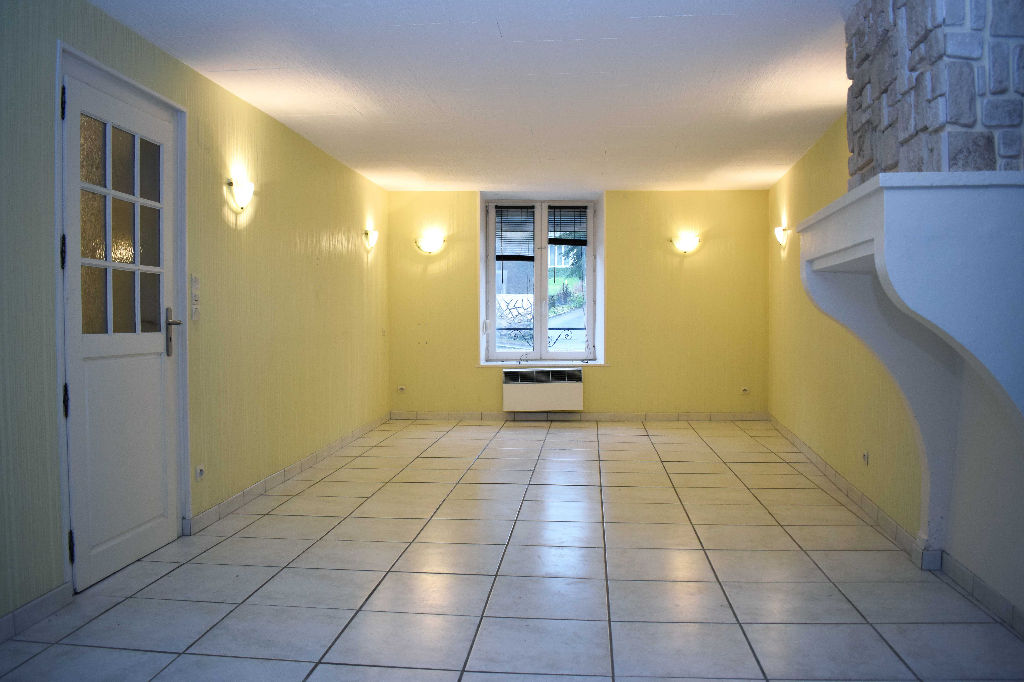 Maison Chavigny 5 pièce(s) 160 m2