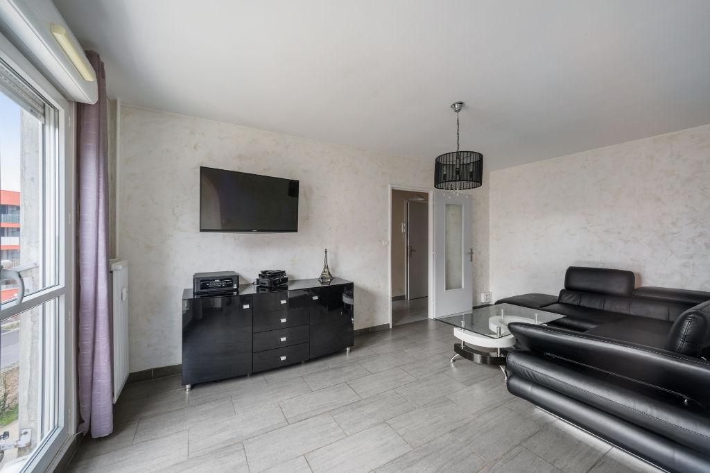Appartement Vandoeuvre Les Nancy 3 pièce(s) 67 m2