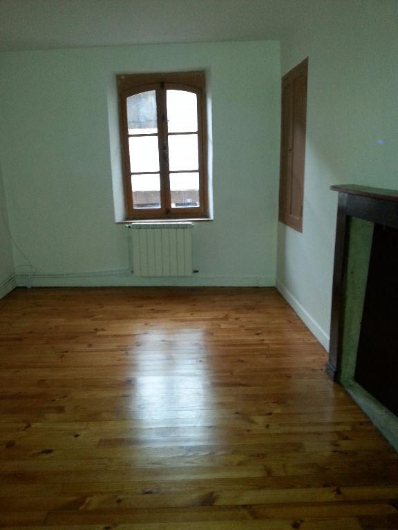 Maison 3 pièces 89 m2 Molières