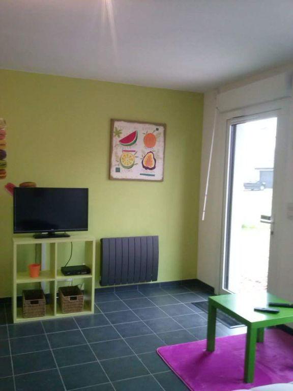 Appartement meublé 2 pièces 35 m2 Marck