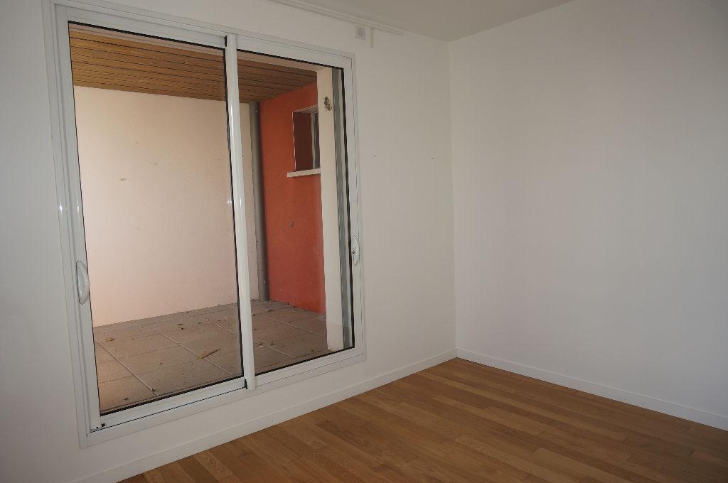 Appartement 4 pièces 113 m2 Calais