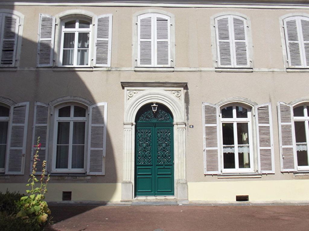 Maison 10 pièces 300 m2 Pouancé