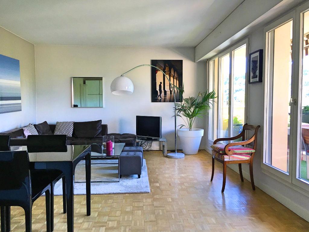 Annonce vente appartement lyon 4 117 m 475 000 for Annonce lyon