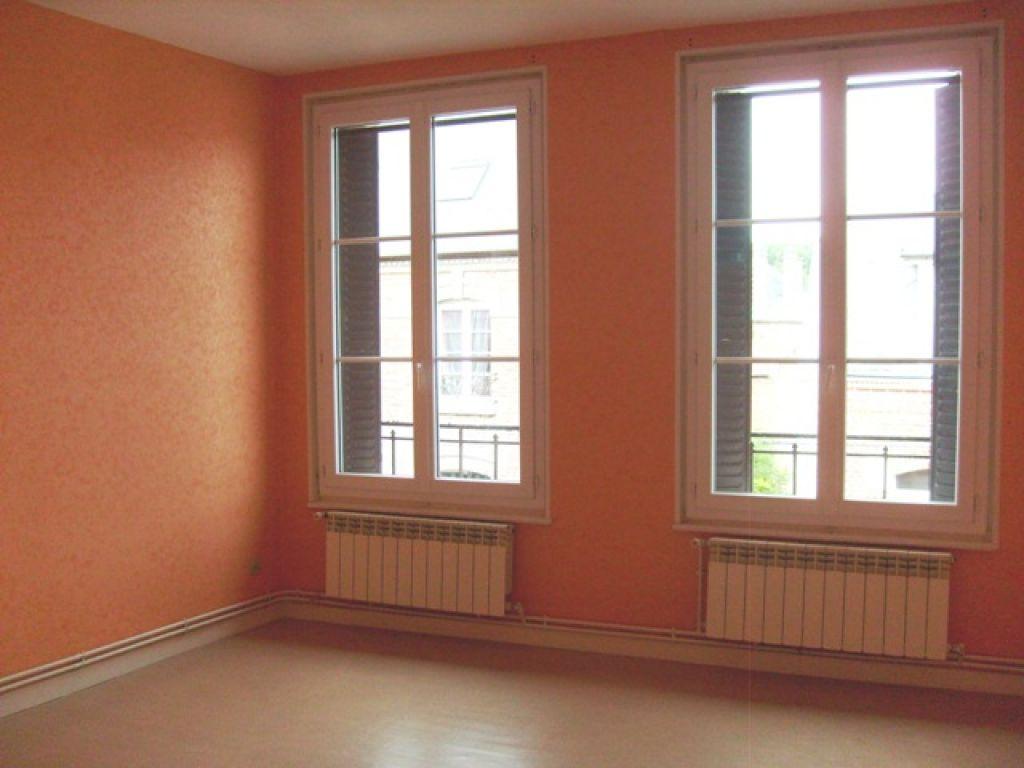 Appartement 4 pièces 81 m2 La Fère
