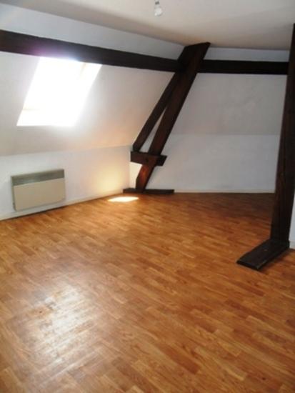 Appartement 2 pièces 25,28 m2 Chauny