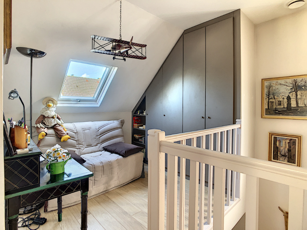 Maison Clermont 4 pièce(s) 80 m2
