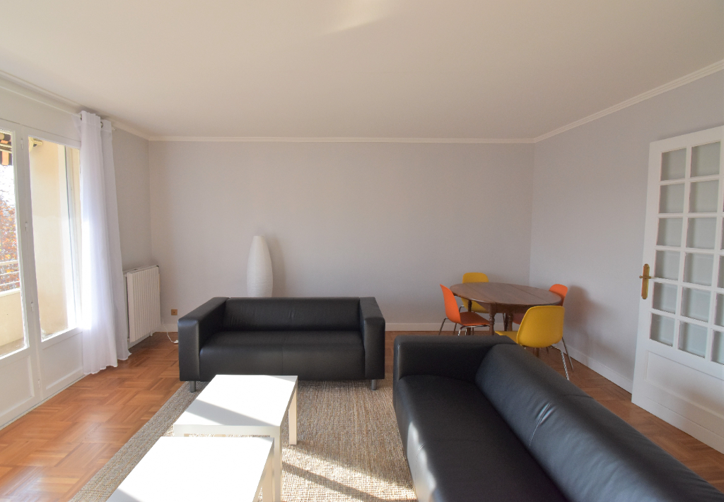 Annonce location appartement lyon 8 97 m 1 275 for Location appartement lyon 4