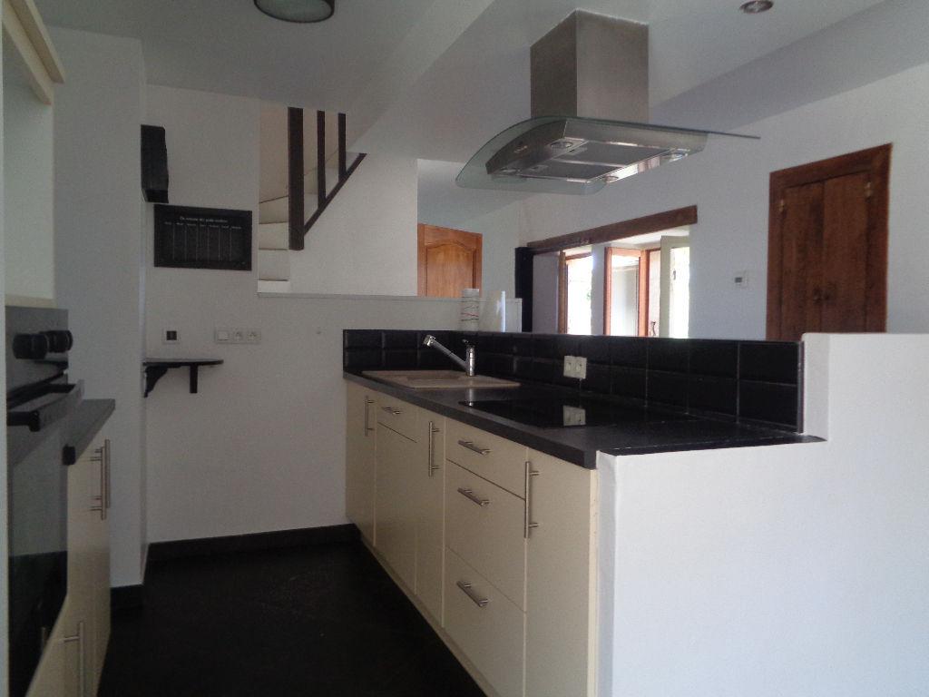 Appartement 3 pièces 71 m2 Saint-Félix
