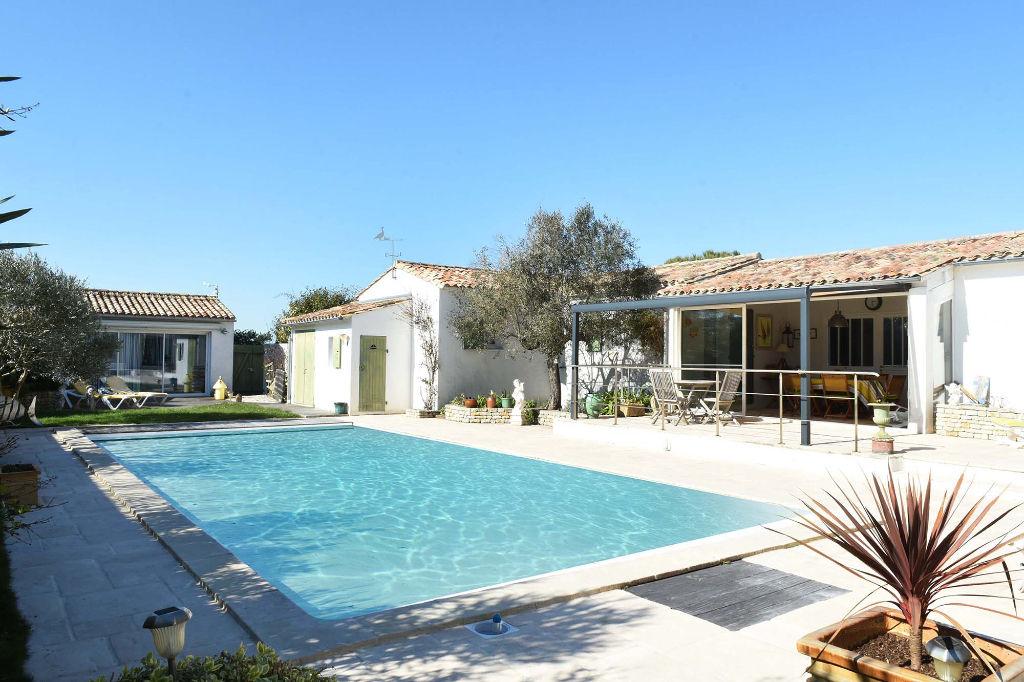 Beautiful Achat Maison Ile De Re #1: 3553790a.jpg
