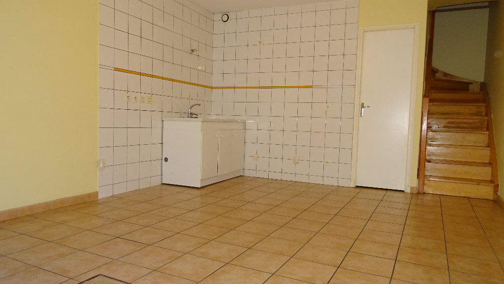 Maison 4 pièces 72 m2 Saint-Symphorien-sur-Coise