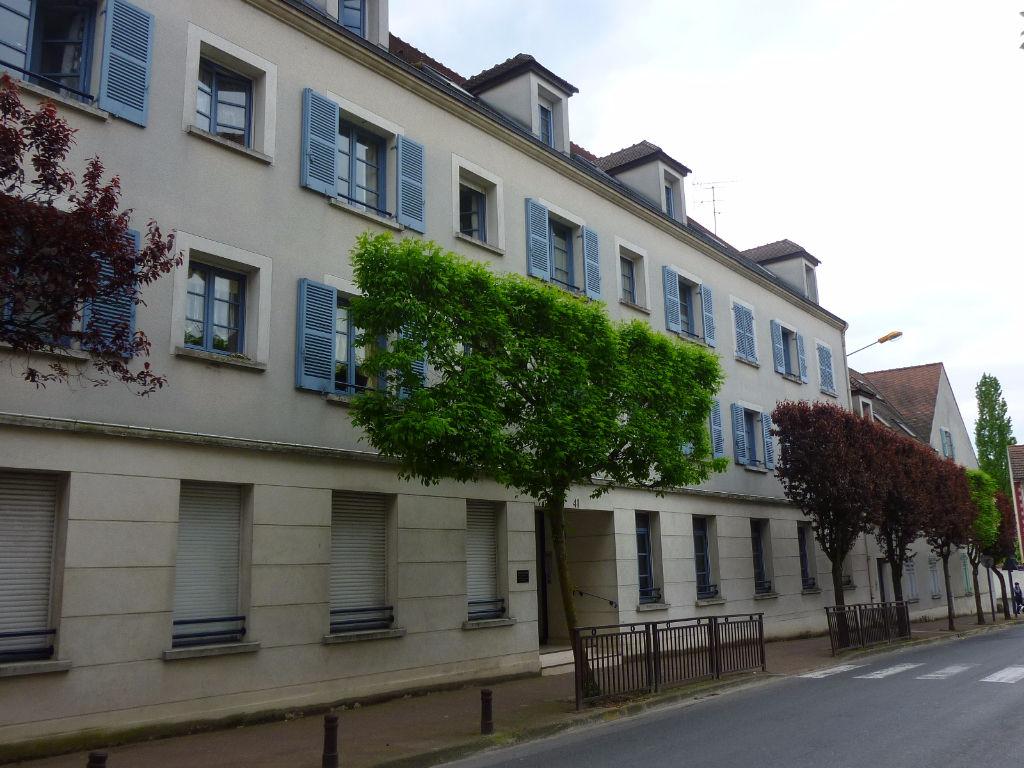 00905601G34G - Appartement à louerBRIE COMTE ROBERT