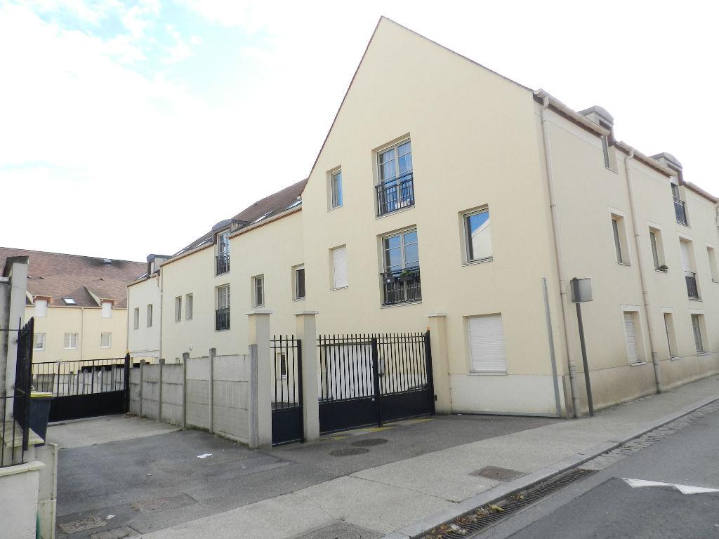 00905602KIU3 - Appartement à louerBRIE COMTE ROBERT