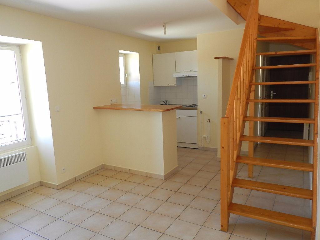 00992001CCU2 - Appartement à louerCHAUMES EN BRIE