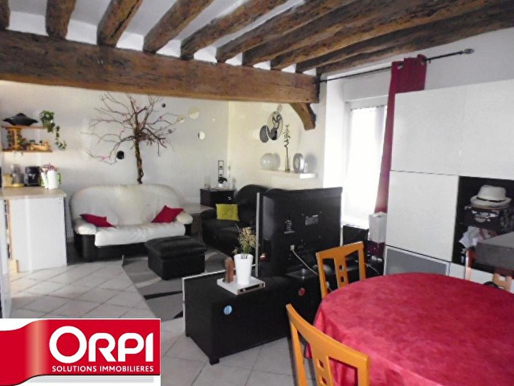 009056E0CJ0F - Appartement à vendreBRIE COMTE ROBERT