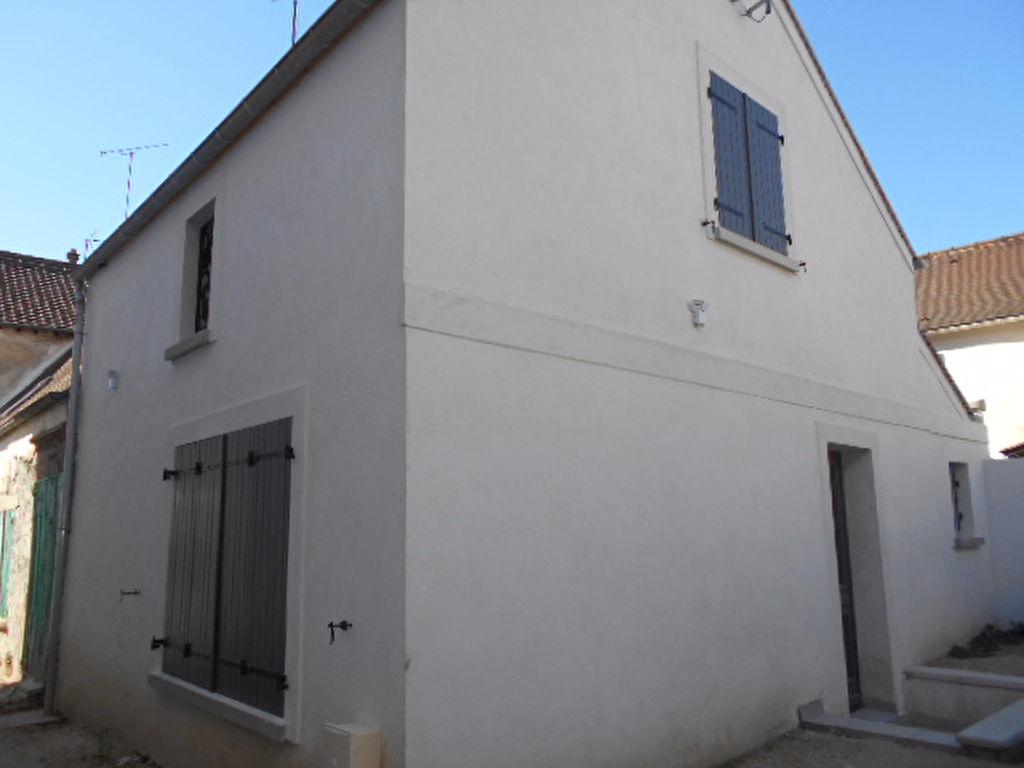 009056E0D1XM - Maison à louerBRIE COMTE ROBERT