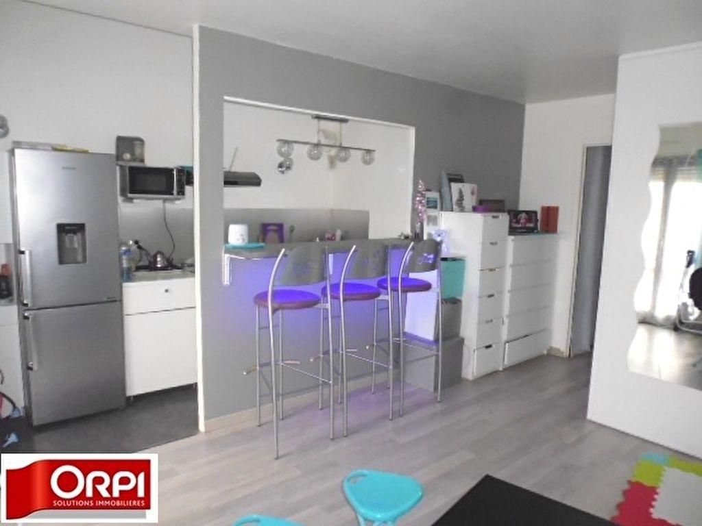 009056E0HSYD - Appartement à vendreBRIE COMTE ROBERT