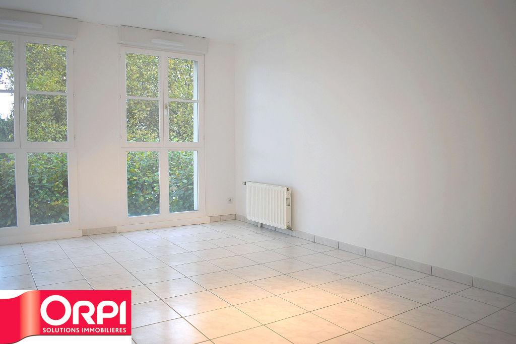 009056E0JBV6 - Appartement à vendreBRIE COMTE ROBERT