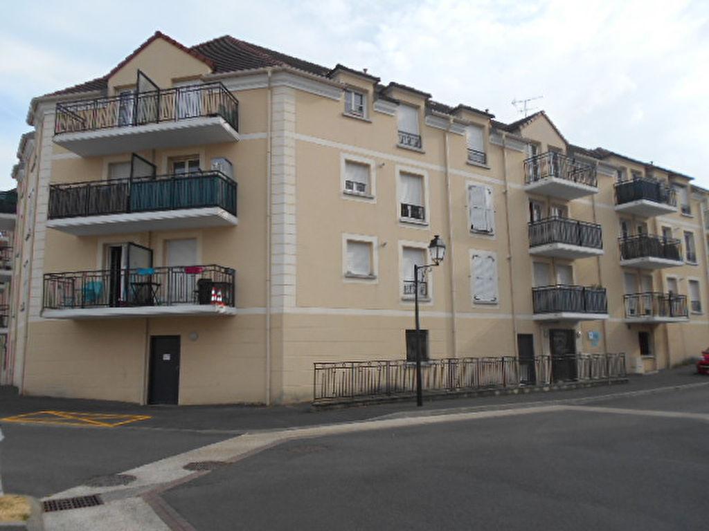 009056E0K47U - Appartement à louerBRIE COMTE ROBERT