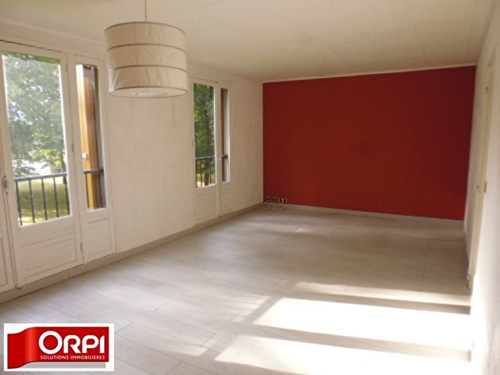 009056E0LBJM - Appartement à vendreBRIE COMTE ROBERT
