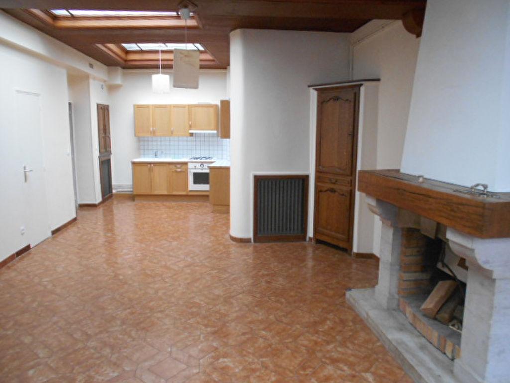 009056E0LYML - Appartement à louerBRIE COMTE ROBERT