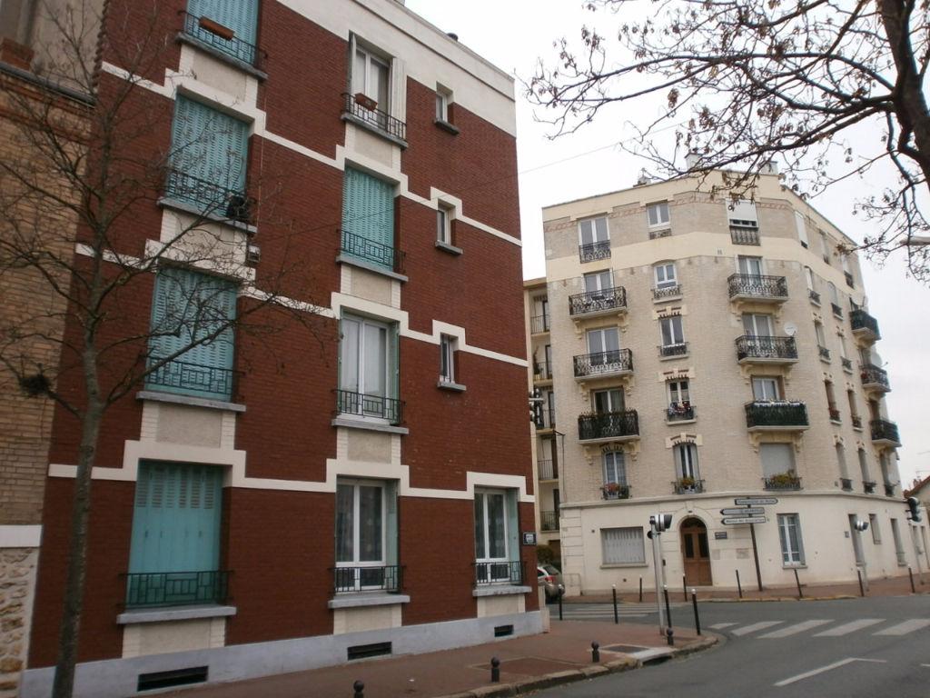 009056E0N67K - Appartement à vendreSAINT MAUR DES FOSSES