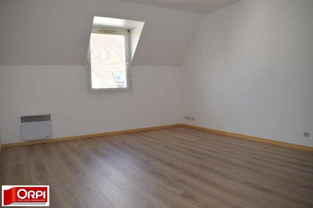 009056E0QB4I - Appartement à vendreBRIE COMTE ROBERT