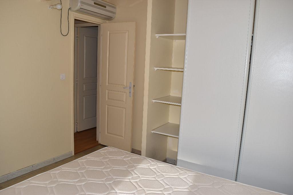 Maison 3 pièces 50,85 m2 Borgo
