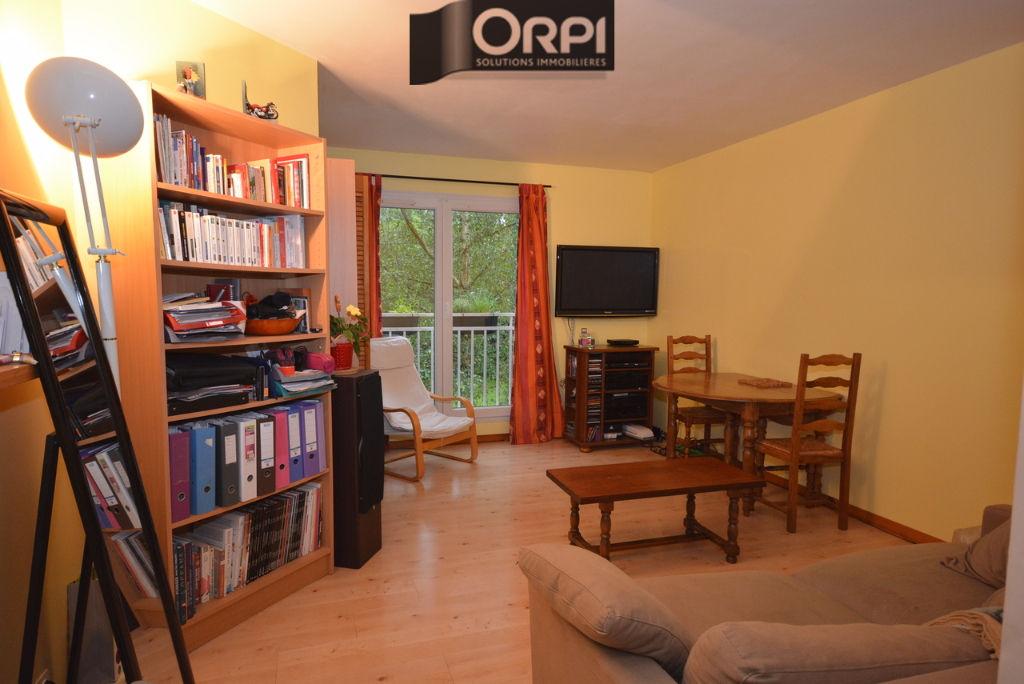 Appartement 2 pièces 41 m2 Guermantes