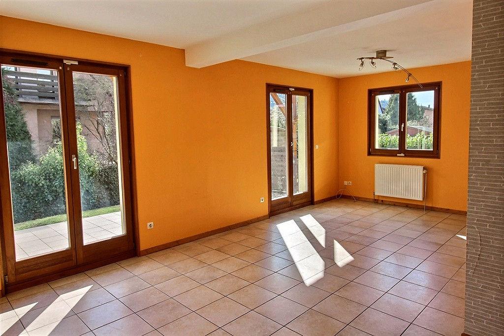Maison 6 pièces 130 m2 Turckheim